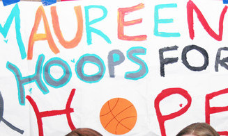 Hoops for Hope pic