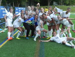 gv soccer 14-15 12