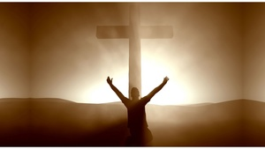christian_prayer-1600x900